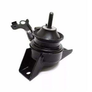 دسته موتور راست مدل 1001310U2010 مناسب برای جک J5