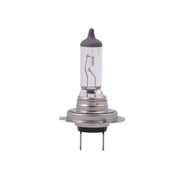 لامپ هالوژن خودرو اسرام مدل H7 64210