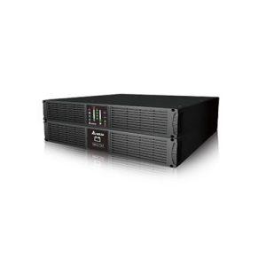 Amplon-GAIA-Series-UPS-1-3-kVA