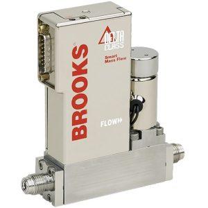 BROOKS SLA7950S Mass Flow Controller
