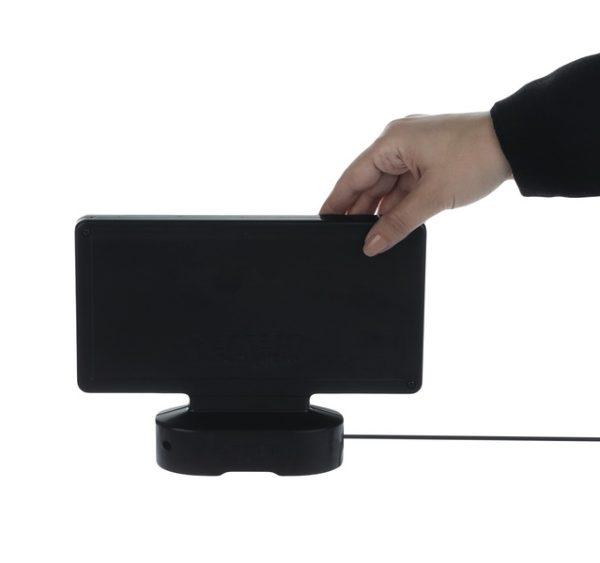 آنتن دیجیتال رومیزی آترون مدل Perfect U plus 10 متری