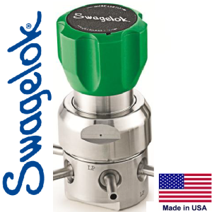 Swagelok KPR1FR415C60000 SS316 Forward www.energyproducts.ir