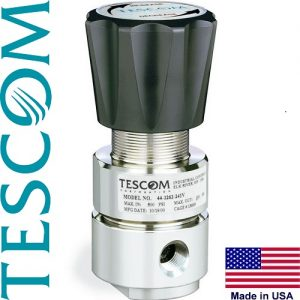 TESCOM 44-2263-261 www.energyproducts.ir