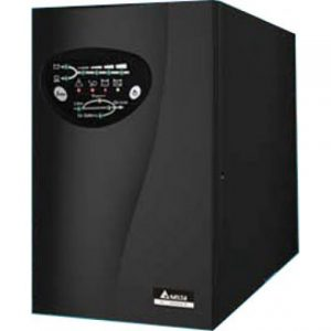 ups-delta-amplon-n-1-kva-a55730-600x480 www.energyproducts.ir