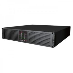 ups-delta-amplon-r-1kva-a55746-600x480 www.energyproducts.ir